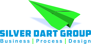 Silver Dart Group